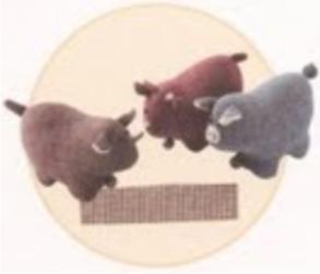 Как сшить свинку пеппу своими руками выкройка