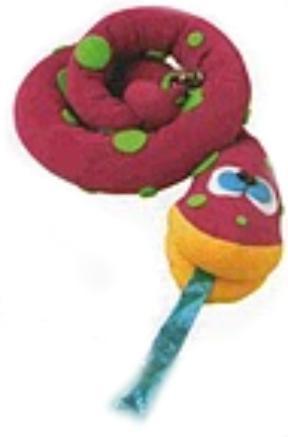 змея выкройка - Выкройки одежды для детей и взрослых.